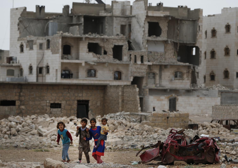 syria_kids.jpg