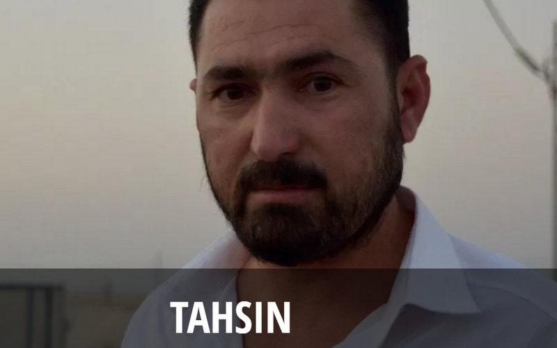 Tahsin – Music in Exile - Google Chrome 6252019 21247 PM.jpg