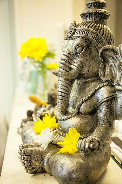 Studio Ganesha .jpg