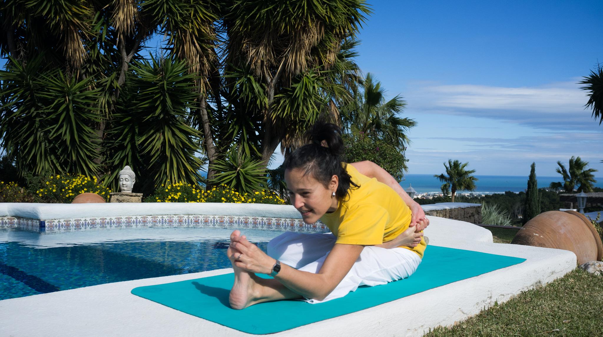 yoga pool-12.jpg