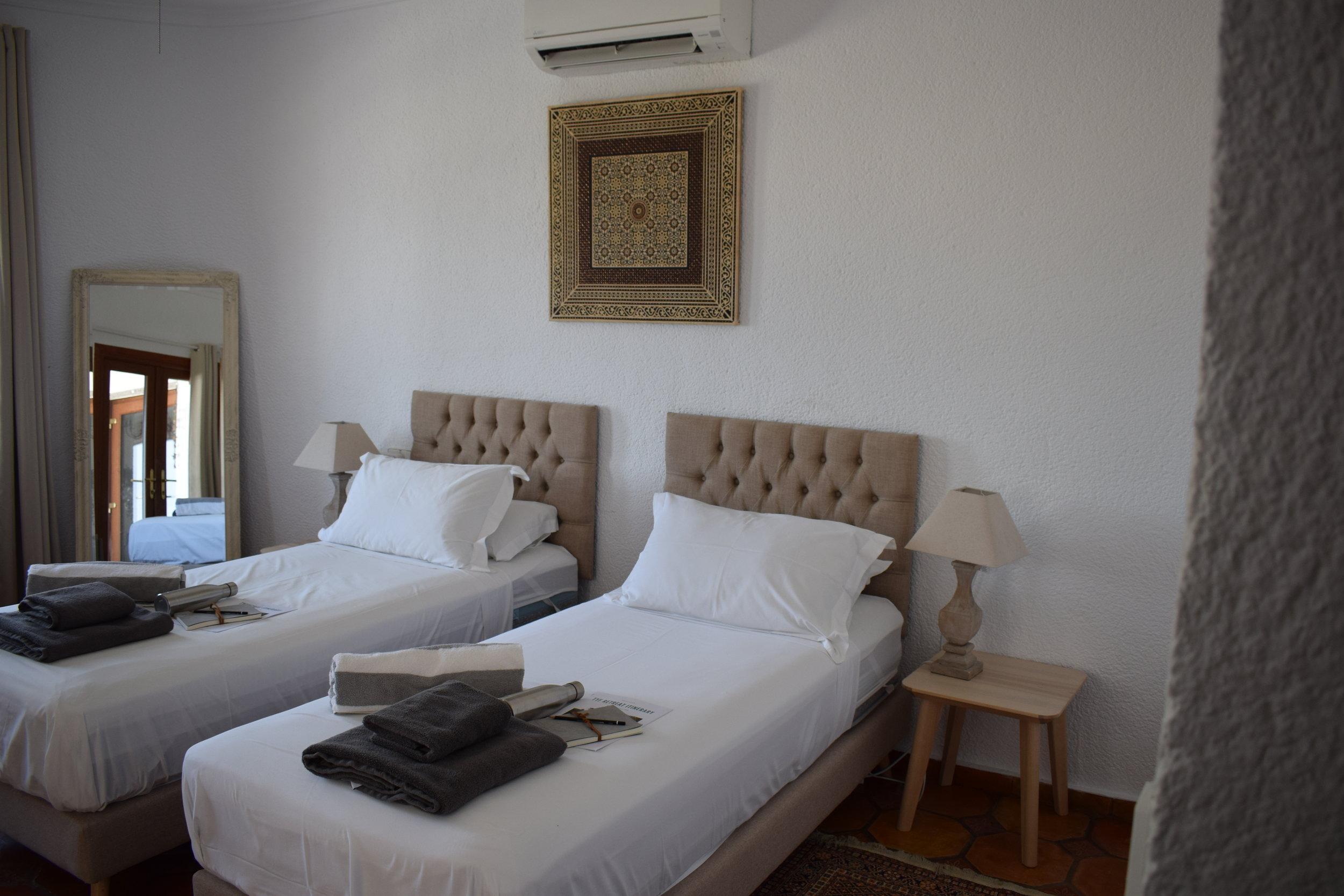 CA Bed 1.JPG