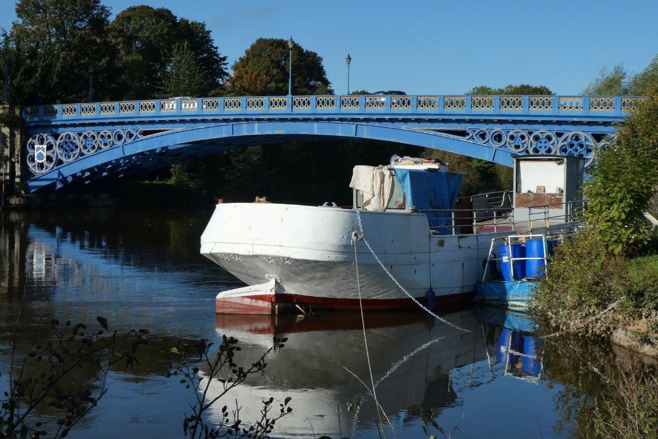 NH 2019-10-17 05 Stourport-on-Severn.jpg