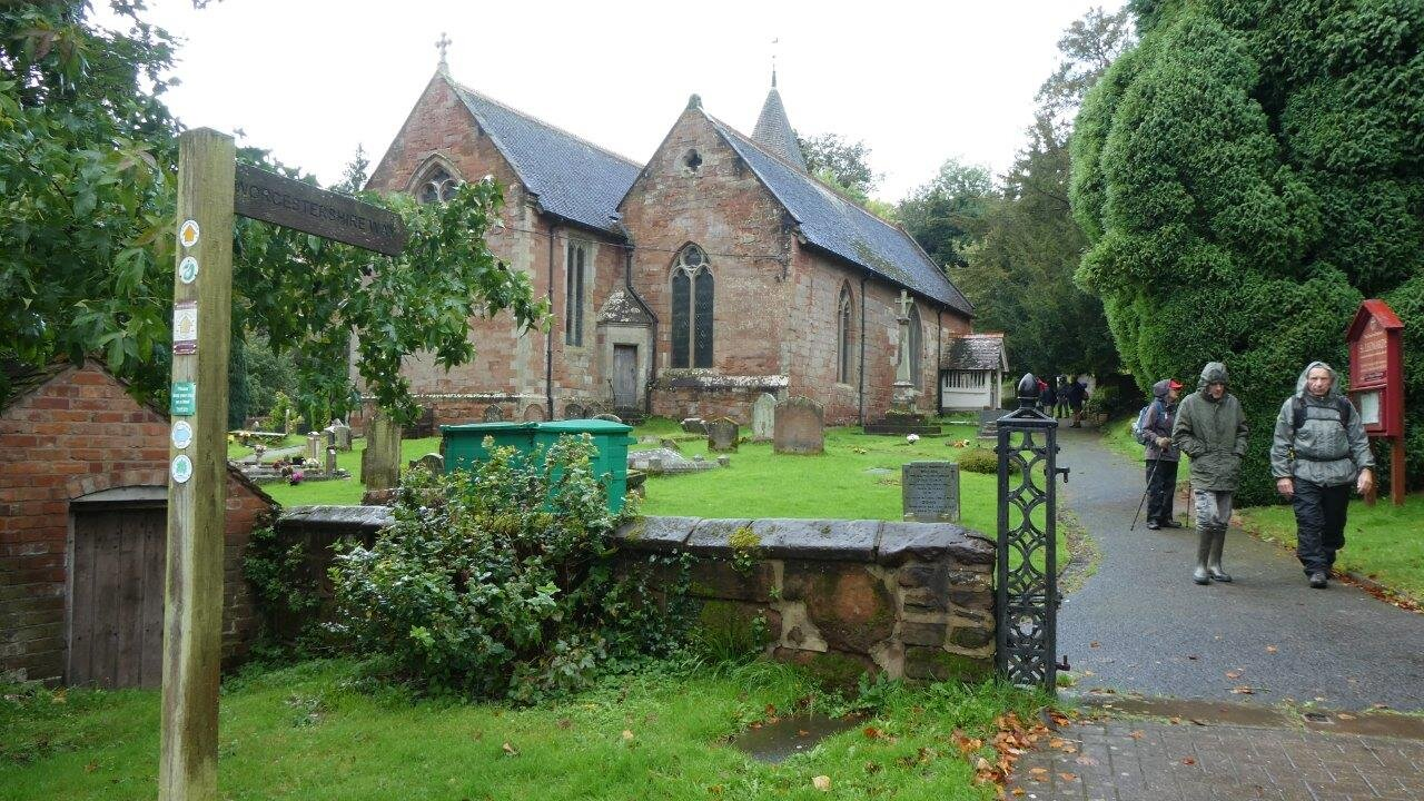 NH 2019-10-18 09 Ribbesford church.jpg