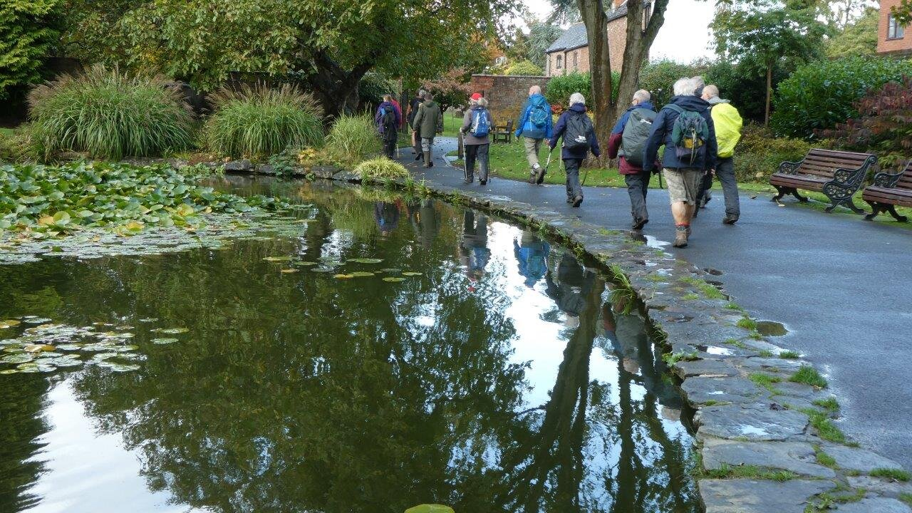 NH 2019-10-18 10 Jubilee Gardens, Bewdley.jpg