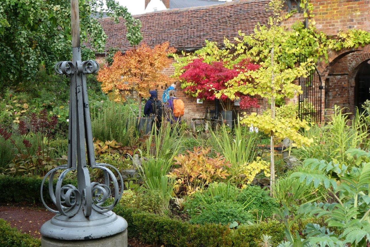 NH 2019-10-18 12 Jubilee Gardens, Bewdley.jpg