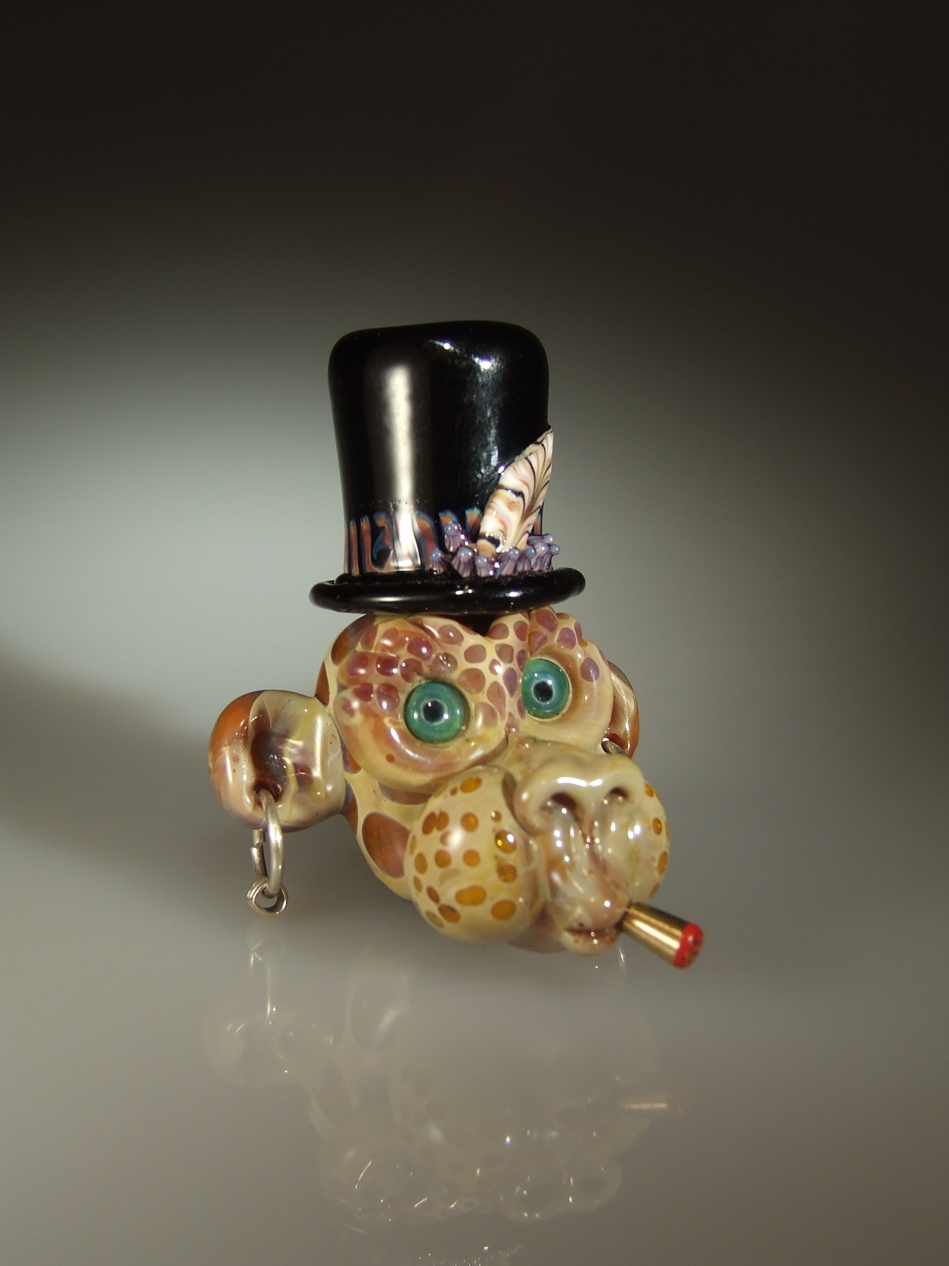 tophat_cigar_earring_monkey.JPG