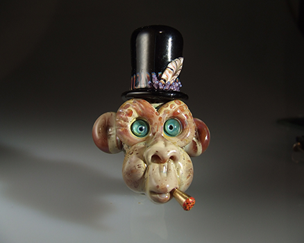 monkey_tophat.png
