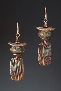 earrings_04.jpg