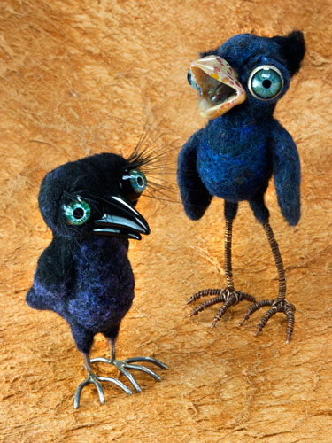 KVA_bluebirds.jpg