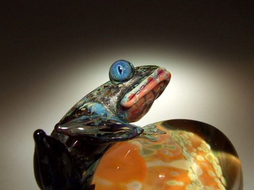 frog_sculpt.jpg