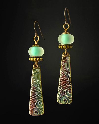 earrings10.jpg