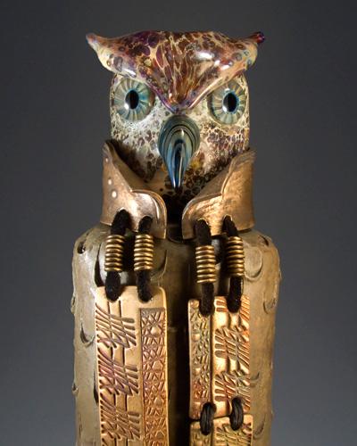 owl_sculpt.jpg