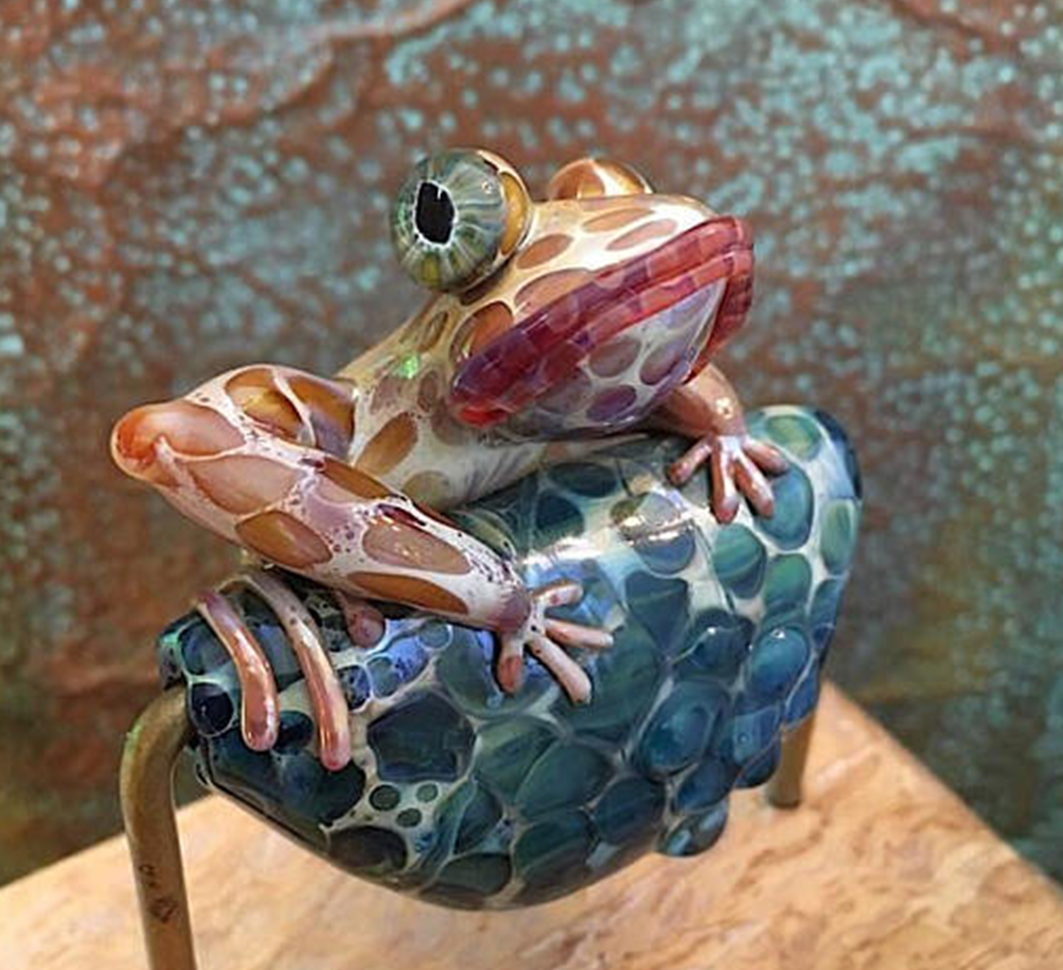 Etsy_image_0004_frogbead.png