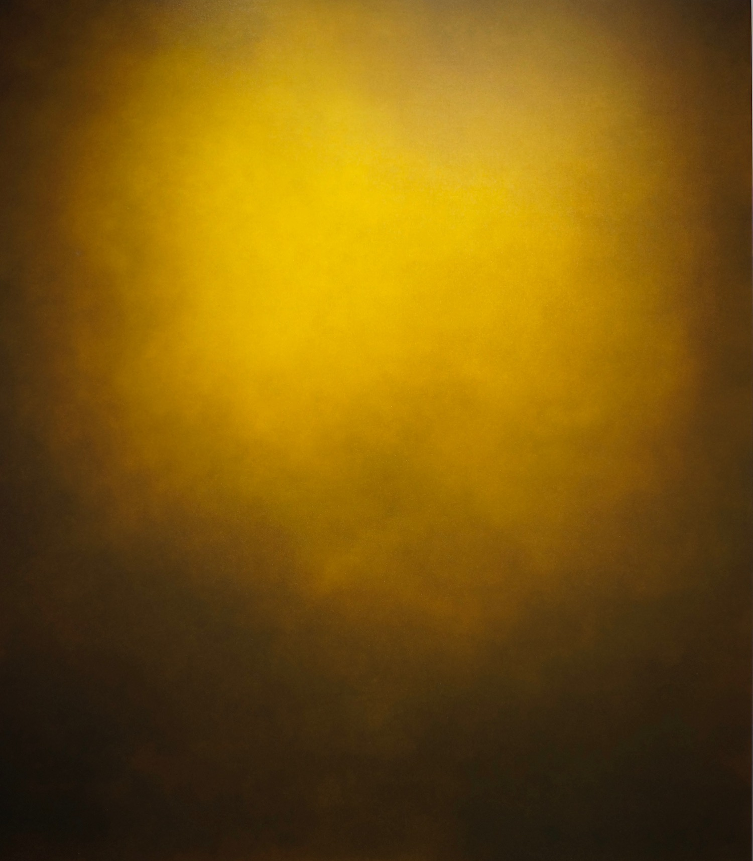 Magnus Thorén untitled, 2017 oil on canvas 190 x 170 cm | 74 3/4 x 67 in MTH/M 58