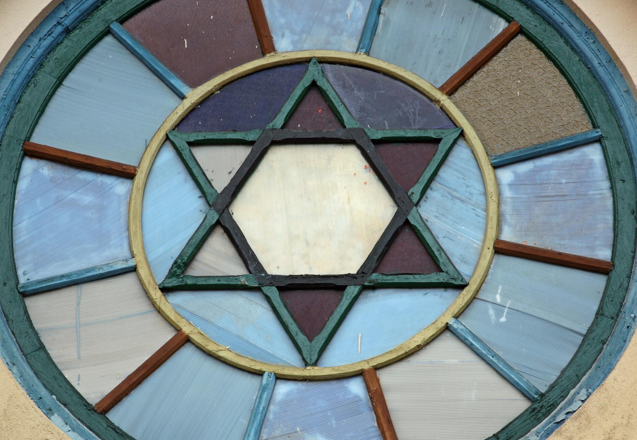 temple-star-brooklyn-113674-o.jpg