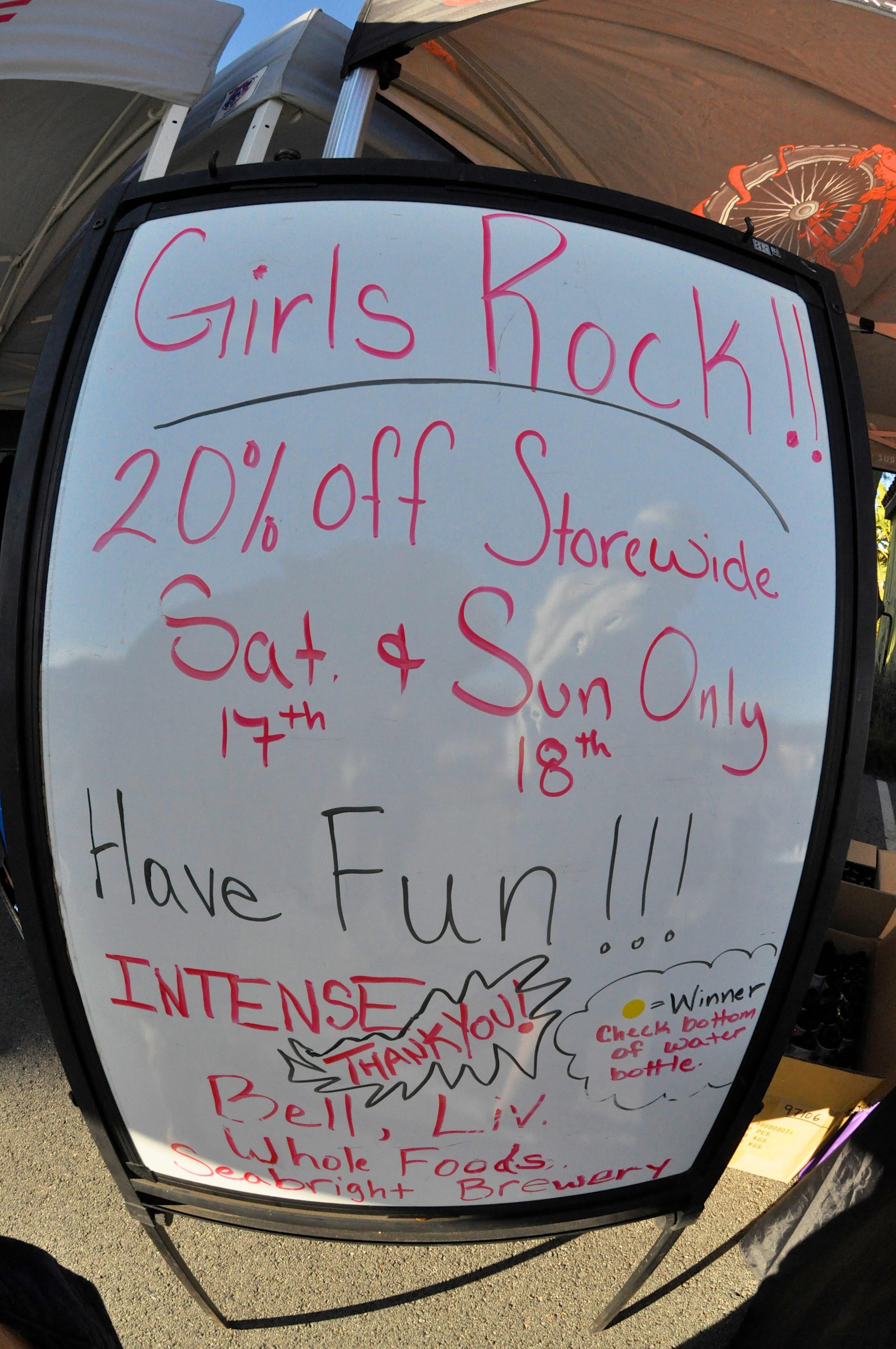 girls rock 19.jpg