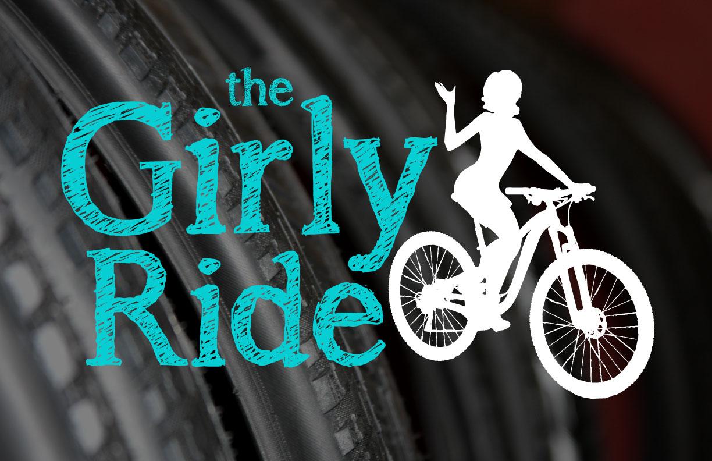 the girly ride logo.jpeg