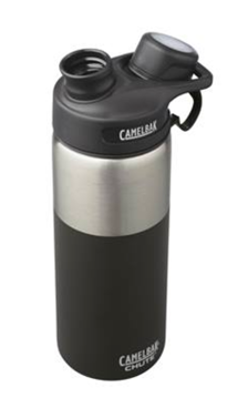 Top view from the CamelBak site