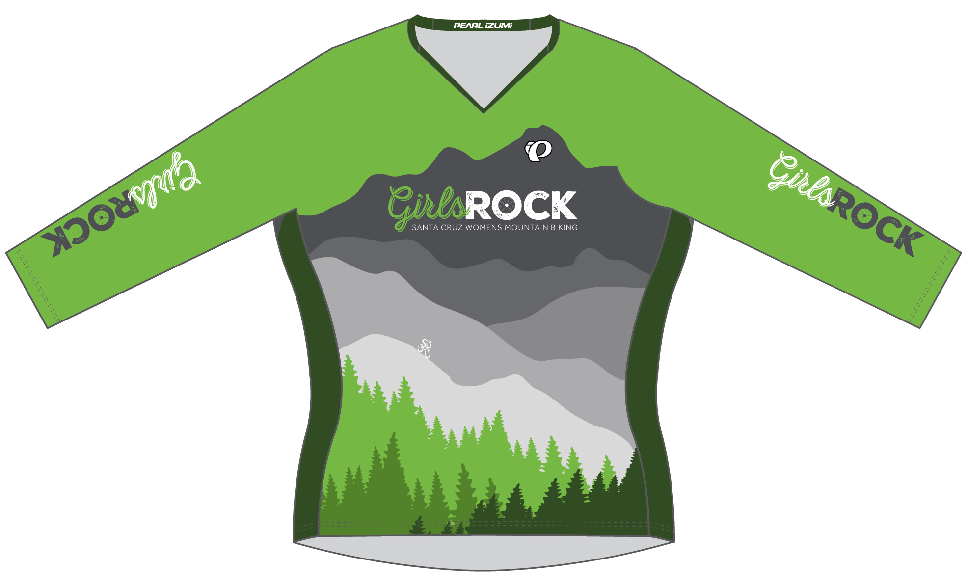 Jersey2017_Front.png