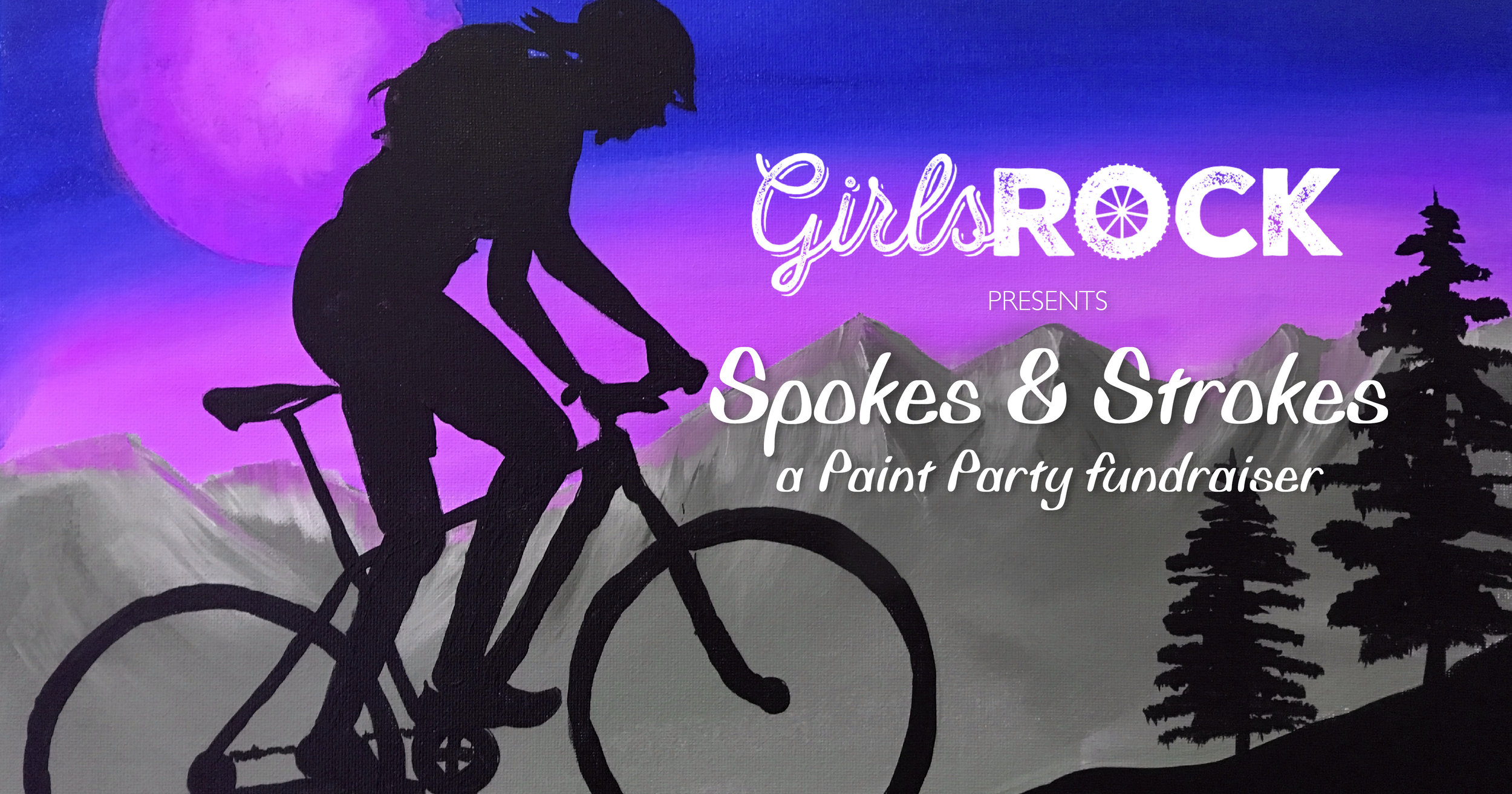 paint party fb event header.jpg
