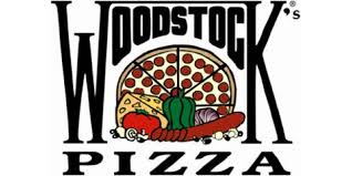 woodstocks-pizza-logo.jpeg