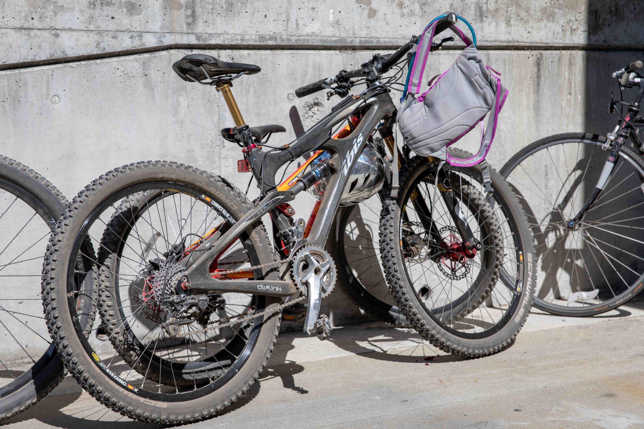 Girls Rock Ride Ibis Cycles-7_photo_by_Saris_Mercanti..jpg
