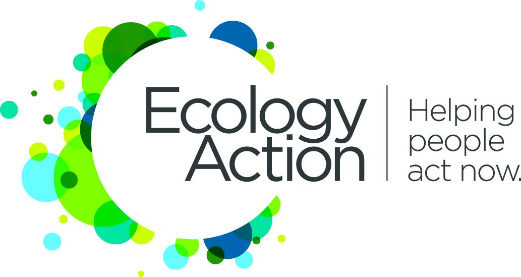 EcologyAction_Logo.jpg