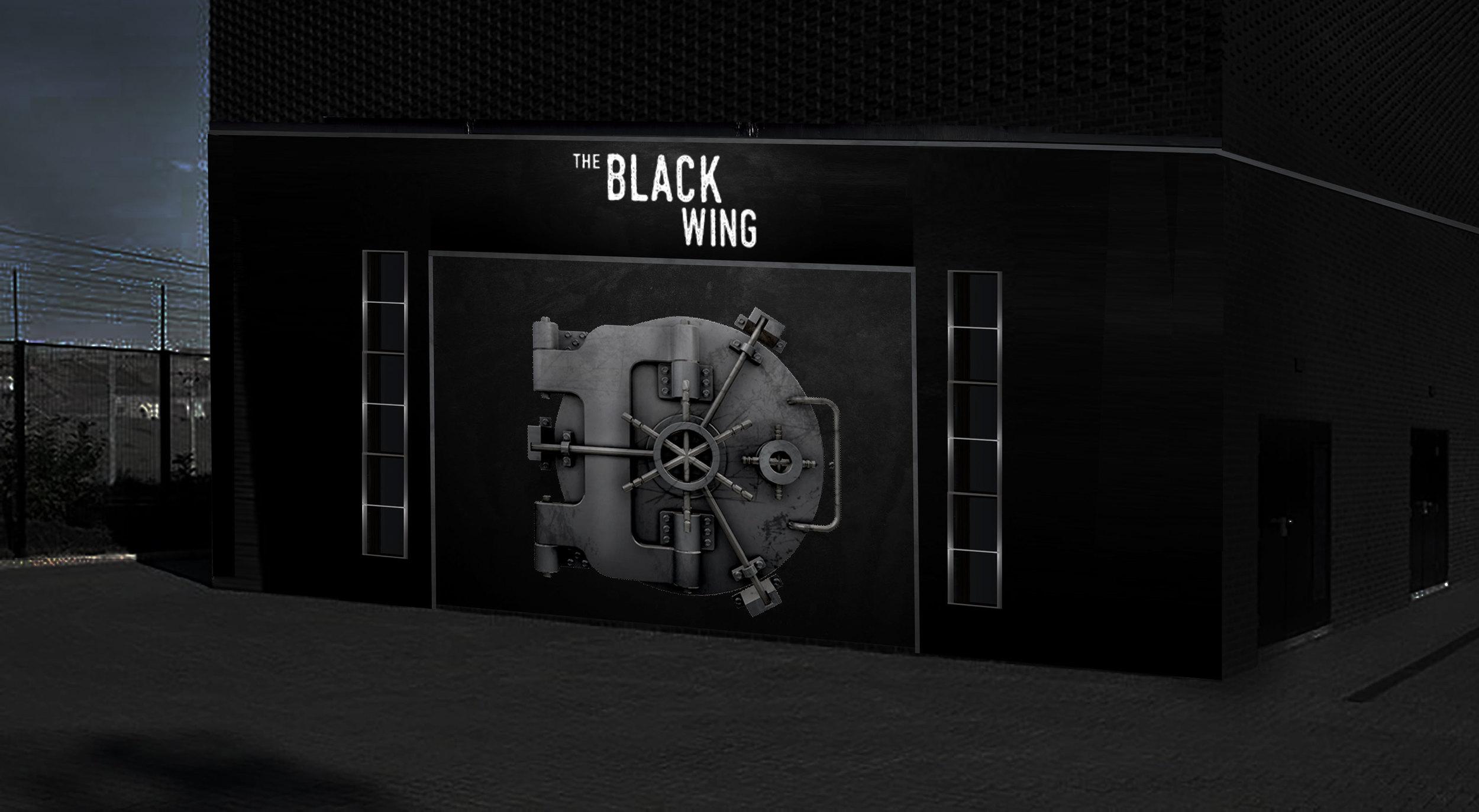 blackwingvault.jpg