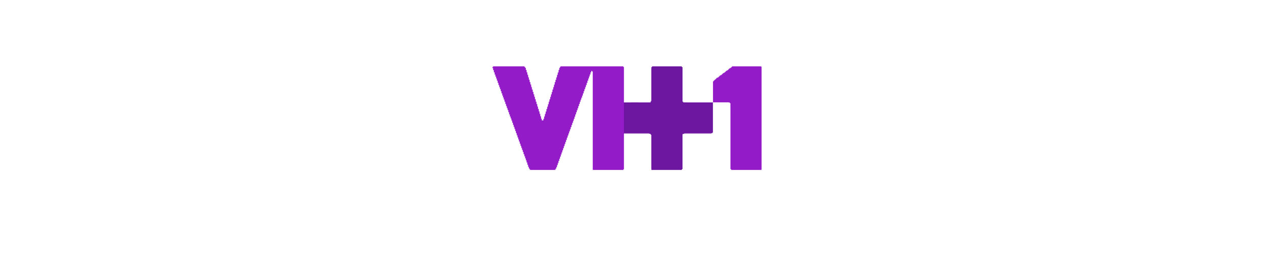 In celebration of 30 years of provoking popculture, VH1 collected 30 of the most shocking moments of all time. The jaw dropping content will leave you no choice but to stay tuned.
