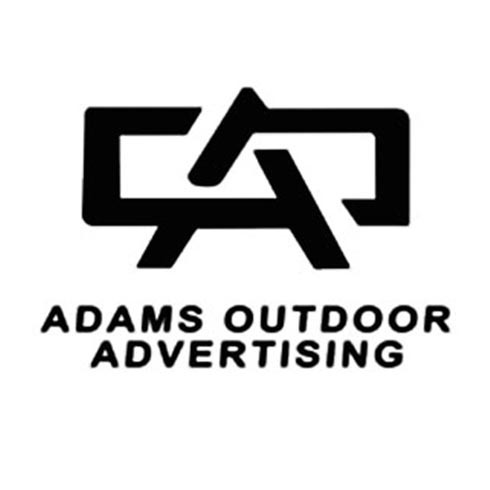 Adams-Outdoor-Advertising.jpg
