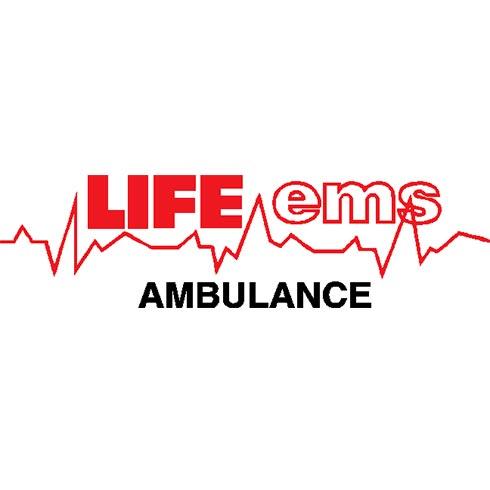 Life-Ems.jpg