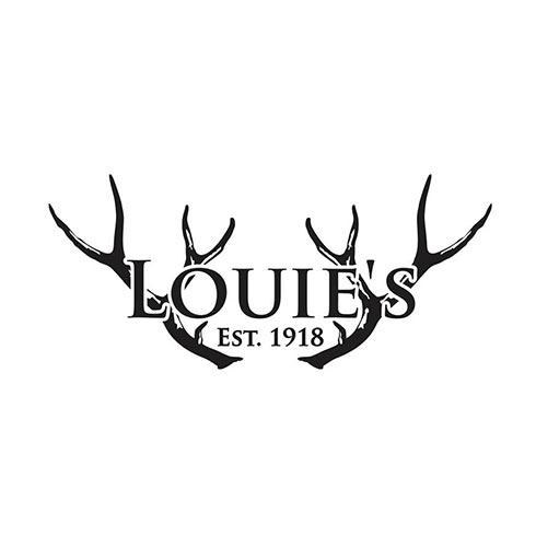 Louies.jpg