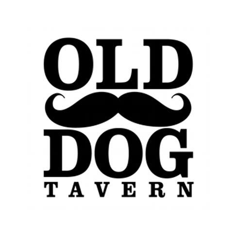 Old-Dog-Tavern.jpg