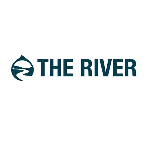 The-River.jpg