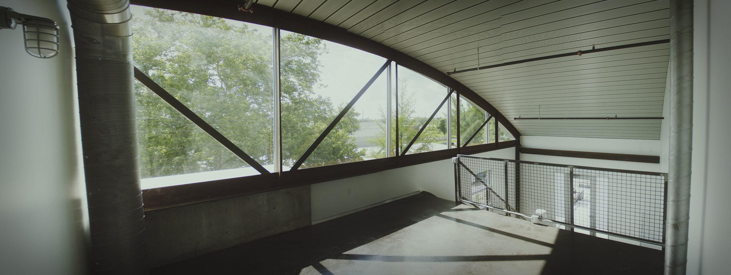 Window-Panorama.jpg