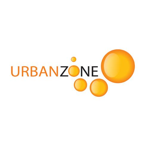 urbanzone.jpg