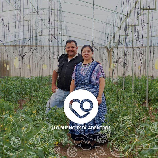 Amor, cuidadoy conciencia es lo que ponemos en cada receta.Tacorazón, ¡Lo bueno está adentro!  #antiguagt #xela #corazon #tacorazon #comparteelbuenrollo #lobuenoestaadentro #tacos #burritos #tacosgt #burritosgt #organico #organicfood #familia