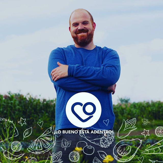 Trabajamos duro para perseguir nuestros sueños, pero lo hacemos juntos, y eso es lo mejor. Tacorazón, ¡Lo bueno está adentro! • #antiguaguatemala #xela #corazón #tacorazon #comparteelbuenrollo #lobuenoestaadentro #tacos #burritos #tacosgt #burritosgt #organico #organicfood #familia #peques #teamwork #trabajoenequipo #hardwork