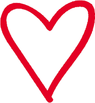 heart (1).png