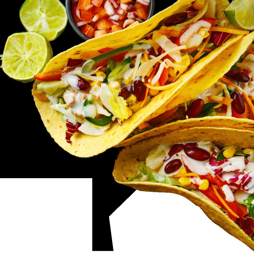 tacos-Recuperado.png