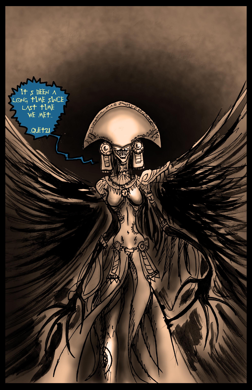 comic page024f.jpg