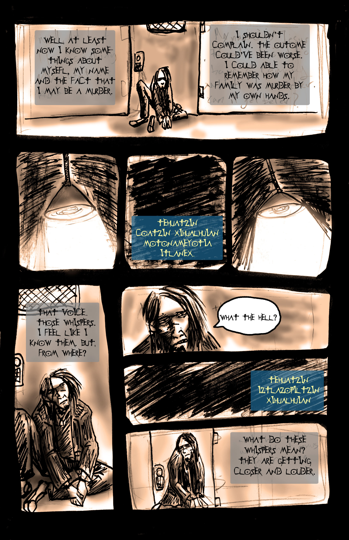comic page007f.jpg