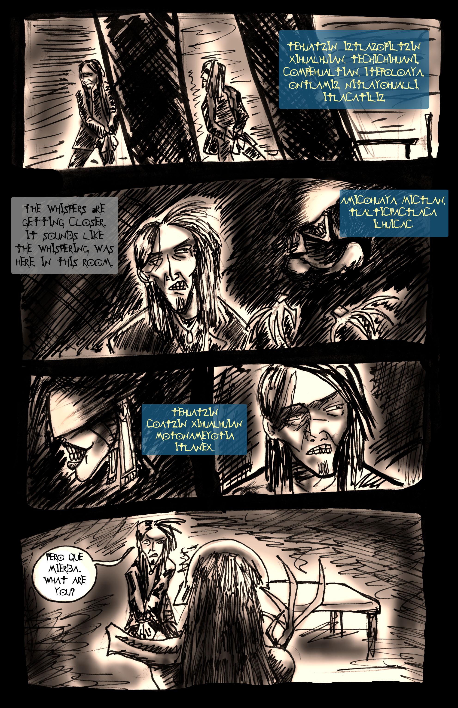 comic page008f.jpg