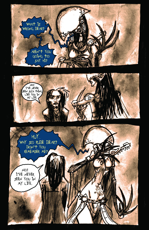 comic page009f.jpg