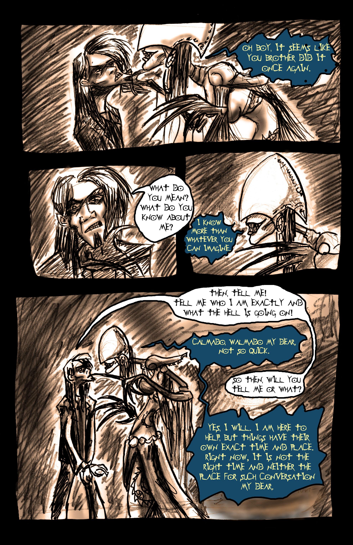 comic page010f.jpg
