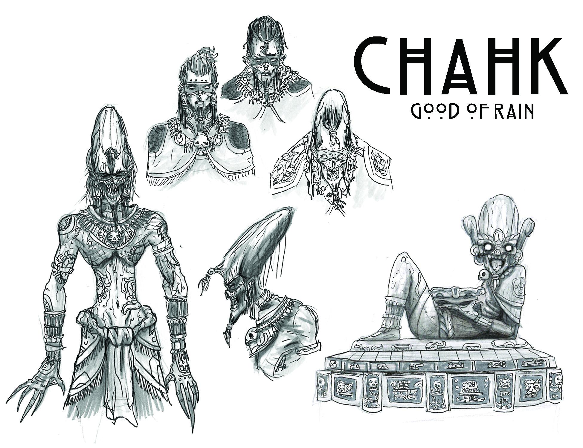 Chalk_CharecterD01-150dpi.jpg