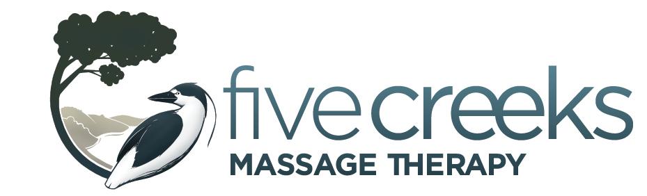 fivecreeksmassage.jpg