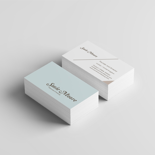 Portfolio_SusieMoore_Business_cards.jpg