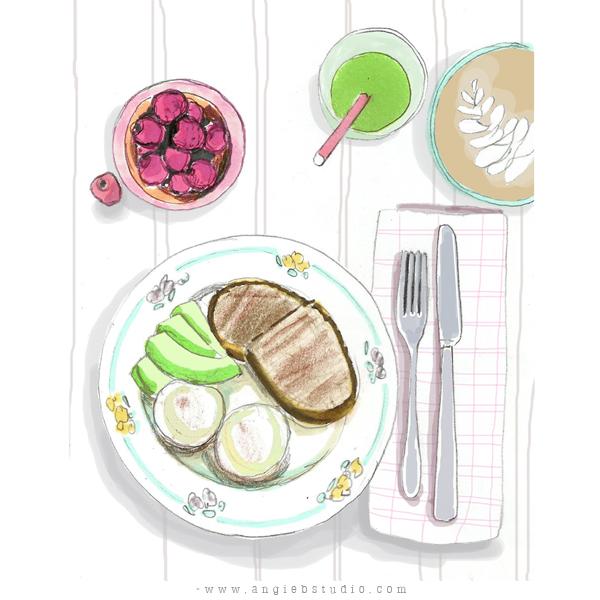 Breakfasttable_600_angiebstudio.jpg