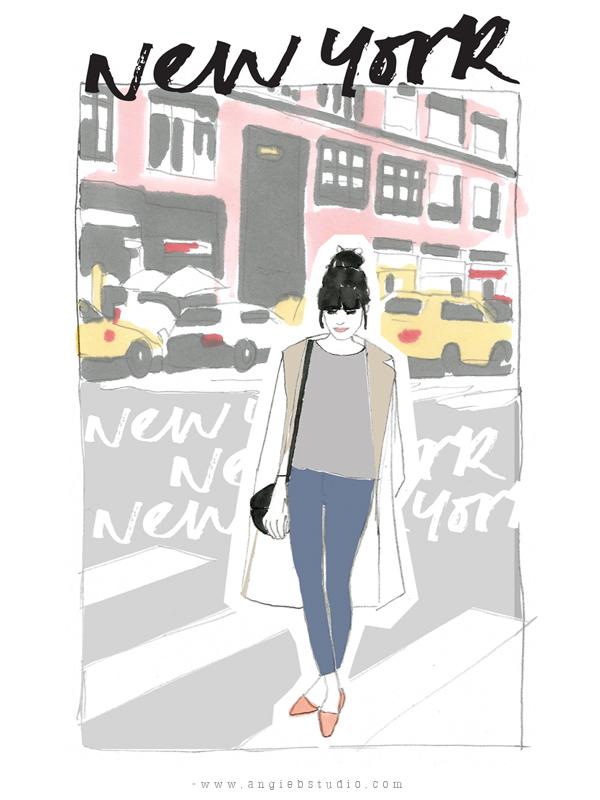 Newyorkgirlblogger_600_angiebstudio.jpg